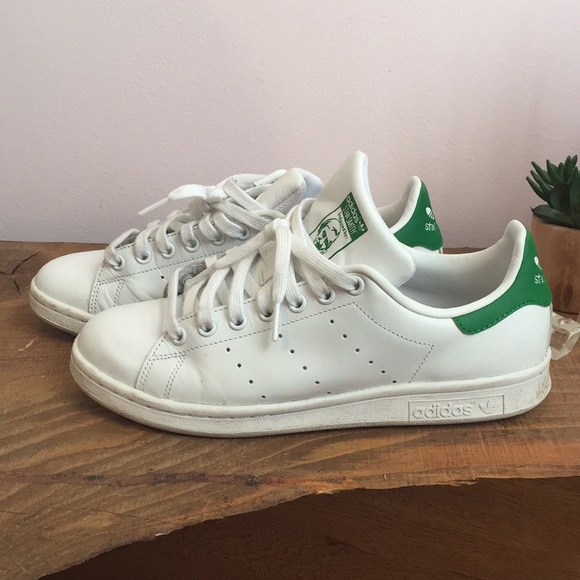 finest selection b5227 d3071 adidas Shoes - Adidas Stan Smith Sneakers